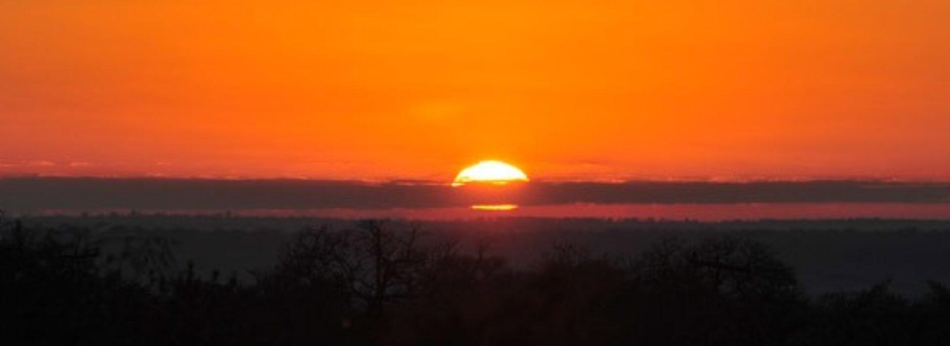 Massage Praktijk Rising Sun